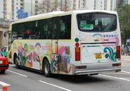 MaOnShan-TaiShuiHangCarPark-0316