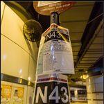 N43 notice 2015.jpg