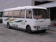 NLB KA2185 36P
