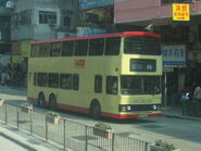 S3BL422 66
