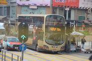 TD249-59X
