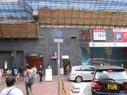 Tin Hau Station Electric Road Nov12 2