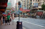 ToKwaWan-KweiChowStreet-5108