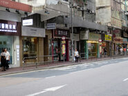 Wing Lung St CPR1 20190705
