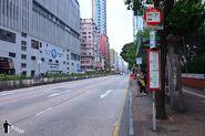 Yee Ching Court 5 20160831