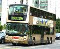 20140609-KMB-89X-MX1088-SLYBG(0819)