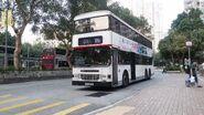20141014-KMB-HS896-89c
