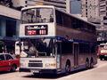 CMB VA57 691