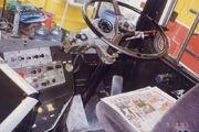 CTB-A6xx-driver