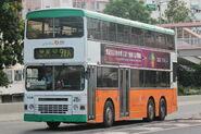 DA88-91A-20110707