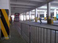Kwong Fuk Bus Terminus-2
