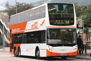 L 8426 S64 ChungYanR