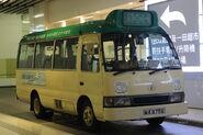 MA9576-85-20110828