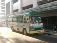 MinibusKM2281,NT410