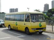 NR962 Yuen Long Station