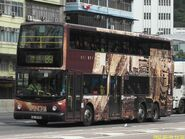 3ASV244 rt89 (2012-02-04)