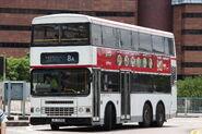 ADS217 8A