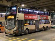 AVBWU509 KMB 680 29-11-2020