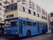 CMB ML3 42