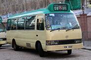 GMB 36A-2
