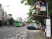 Ha Tsuen Shi