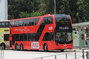 KMB E6X145 XM4121 87K 20210818