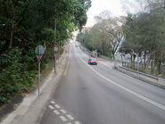 Lai King Hill Road North 20160407