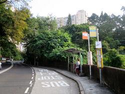 Loong Fung Terrace N2 20181227.jpg