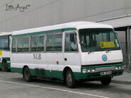 NLB MS6 38