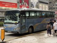 NY6725 Wing Kee Travel (Bus) NR57 06-08-2021(2)