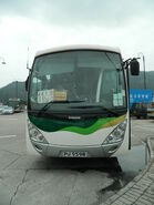 PJ9598 NLB 11