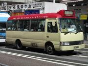PLB Shek Lei Kwai Fong Wo Yee Hop Road