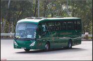 PY9921-NR822
