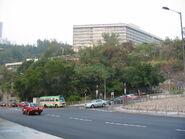 Princess Margaret Hospital B2
