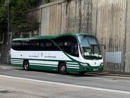 RF9480 HKU 1 28-02-2020