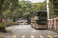 Tai Ping Bus Terminus 20160108