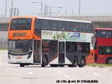 龍運巴士A41線