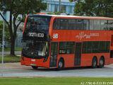 龍運巴士E33線