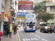Yik Yam Street Jan13 1