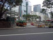 2014-05-01 Tung Yan Street LBT entrance