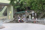 20180530 Fu On House Tai Wo Hau Estate Westbound