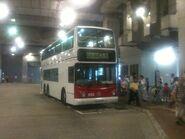 604 K53(MTR)