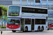 825-K75A