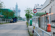 Chun Choi Street 20170506