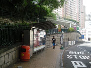 HKUEastgate1 1308