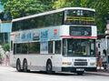 HT408-2F
