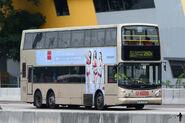 KN9614-260X