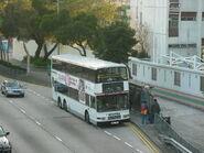 KowloonTongMTR WTL N
