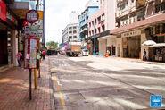 Kwun Tong Hoi Yuen Road 20160702