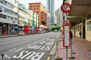 Ma Tau Kok Road N1 20160701